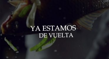 Restaurantes El Urogallo reabre sus puertas